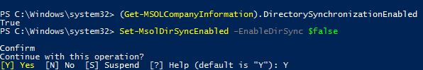 disable-azure-ad-sync