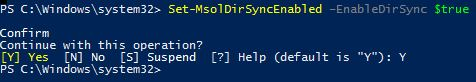 enable-azure-ad-sync
